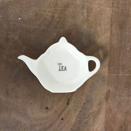 WAREHOUSE SALE! TEA TEABAG TIDY