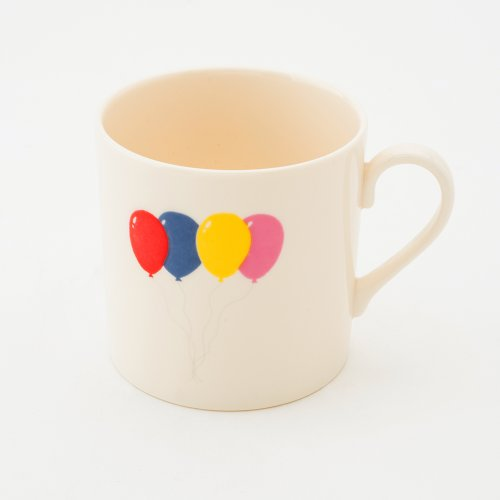 BALLOON SMALL MUG