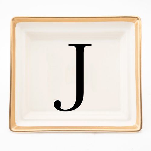 BASKERVILLE LETTER J HALL TRAY