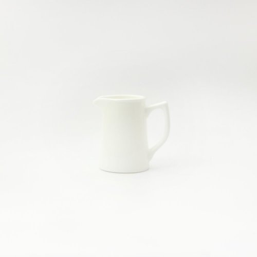 CUSTOMISE MINI BONE CHINA JUG