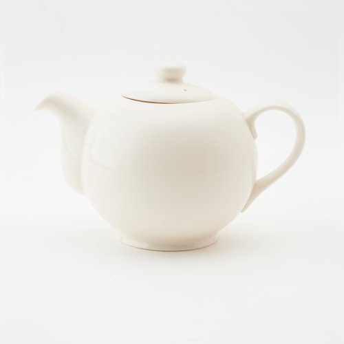 CUSTOMISE 2 CUP TEAPOT