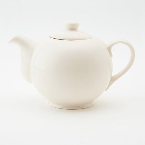 CUSTOMISE 6 CUP TEAPOT