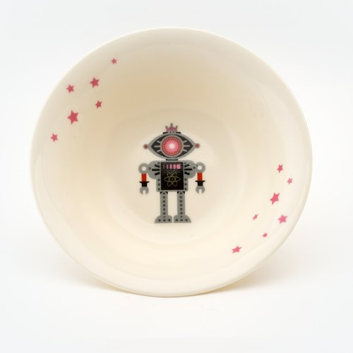 CYCLOPS SMALL BOWL