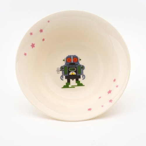 EXPLORER SMALL BOWL