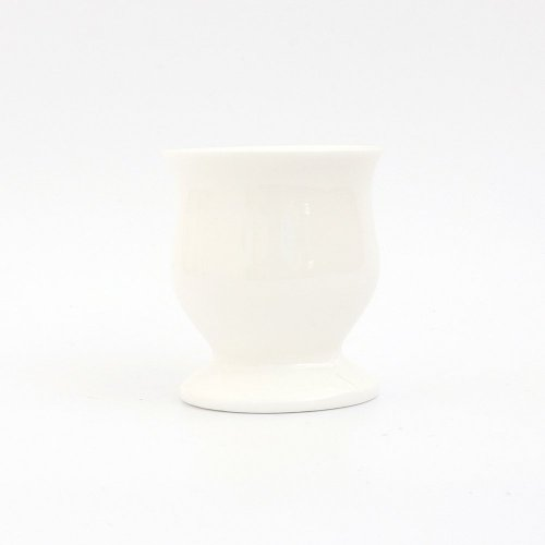 CUSTOMISE HERITAGE EGG CUP