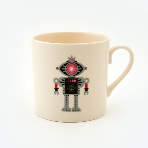 CYCLOPS SMALL MUG