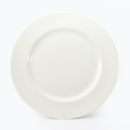 CUSTOMISE DINNER PLATE