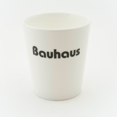 BAUHAUS PENCIL HOLDER