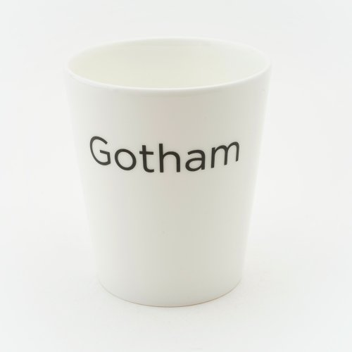GOTHAM PENCIL HOLDER