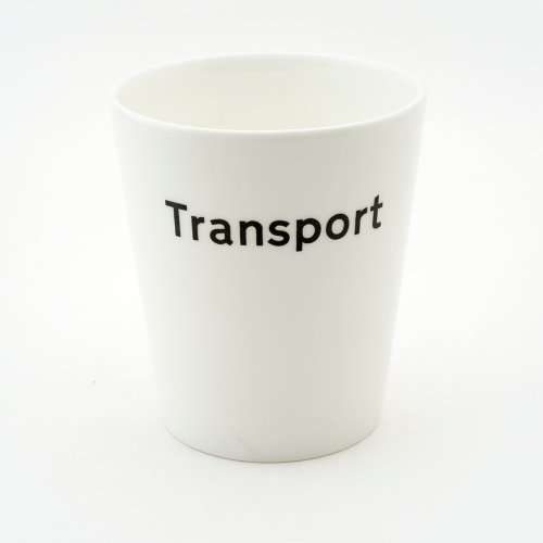 TRANSPORT PENCIL HOLDER