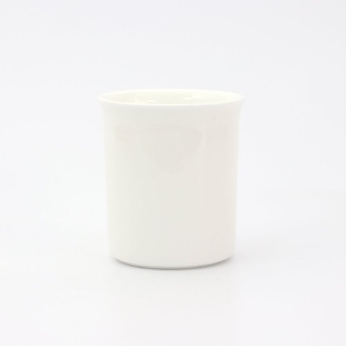 CUSTOMISE BONE CHINA WATER DIPPER