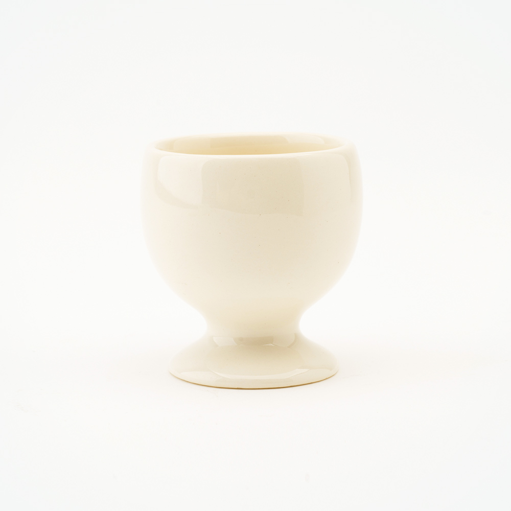 customise egg cup